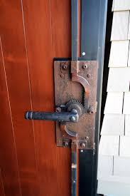 best 25 barn door locks ideas on pinterest door locks privacy