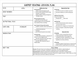 cover letter expressions cover letter sample outline lesson lesson plans template plan