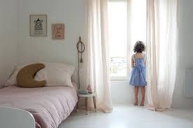 cdiscount chambre complete chambre fille apartloanfudousan info