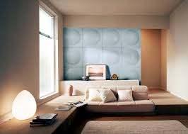 Decorative Acoustic Panels Beautiful Interior Design Ideas For Walls With Decorative Acoustic