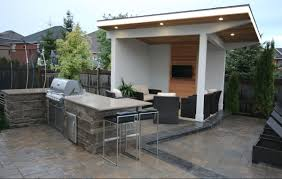 Cabana Ideas by Cedar Cabana Toronto Custom Concepts Kitchens Bathrooms Wall