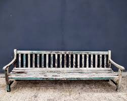 free stock photos rgbstock free stock images old bench