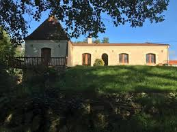 Cottages For Sale In France by Latest Properties And Houses For Sale In Gironde Listing Page 1