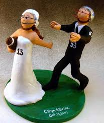 one stop wedding funny wedding cake toppers