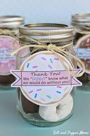 25 unique staff appreciation gifts ideas on staff