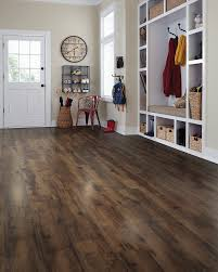 Laminate Maple Flooring Mohawk Flooring Laminate Flooring Cashe Hills 8mm Collection