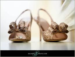 wedding shoes edmonton smw0016 edmonton wedding photographers