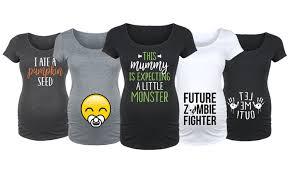 maternity deals u0026 coupons groupon
