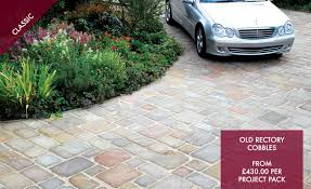 old rectory global stone natural stone rolling stone paving