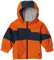 kids winter coats store kids winter coats by columbia coats