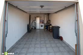 garage en chambre appartement 1 chambre avec garage et terrasse proche de la