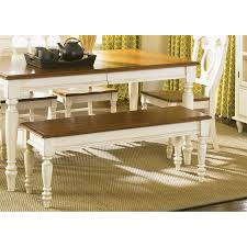 bench country benches indoor country kitchen table bench seating