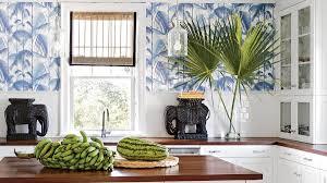 and white kitchen ideas 10 beautiful white house kitchens coastal living
