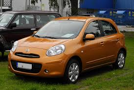 nissan micra top speed nissan micra 1 2 technical details history photos on better