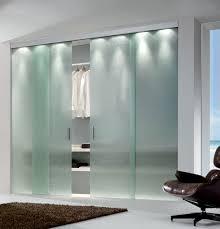 porte scorrevoli cabine armadio porte scorrevoli ma quante alternative linea casa finestre