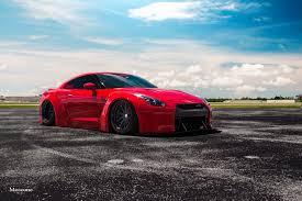 youtube jhonny lexus lb gtr nissan cars and car stuff