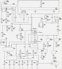 land cruiser wiring diagram davehaynes me