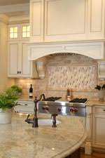 How To Antique Paint Kitchen Cabinets How To Paint Kitchen Cabinets