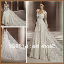 wholesale wedding dresses waist wedding dresses with sleeves naf dresses