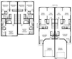 lexar 3295 duplex