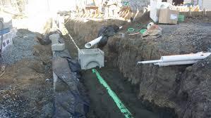 drainage contractor san francisco bay area all access 510 701