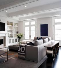 Designer Sofa Throws Jonathan Adler Nixon Throw Blanket Design Ideas
