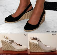 pied a terre imperia wedges u2022 kate middelton style blog