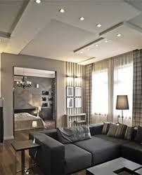 modern ceiling design futuristic designs for bedroom living room