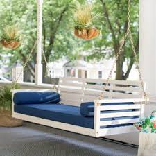 outdoor daybed on hayneedle patio daybed