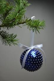 129 best sequin pin ornaments images on pinterest sequins