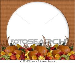 clip of thanksgiving autumn fall background k1291062 search