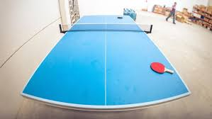 What Is The Standard Size Of A Pool Table What Is The Standard Size Of A Ping Pong Table Reference Com