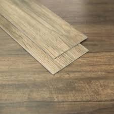 Laminate Floor Price Plastic Pvc Flooring Price In India Plastic Pvc Flooring Price In
