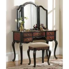 Ikea Bedroom Vanity Bedroom Vanity Mirror Wcoolbedroom Com
