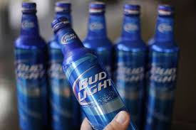 like light beers crossword what dilly dilly means and how bud light came up with its viral