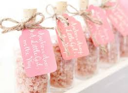 popular baby shower vendor products featured and popular baby shower decorations baby