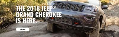 lexus service grapevine rockwall chrysler dodge jeep ram dealer in rockwall tx
