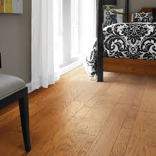 modern engineered hardwood flooring choosing engineered hardwood