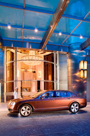 bentley singapore luxurious weekend in the st regis singapore u2013 best hotel in town
