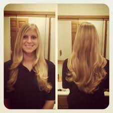 back of hairstyle cut with layers and ushape cut in back 14 best long layer hair cuts images on pinterest long hair make