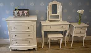 Cheap White Gloss Bedroom Furniture by Bedroom Enchanting Bedroom Furniture White White Gloss Bedroom