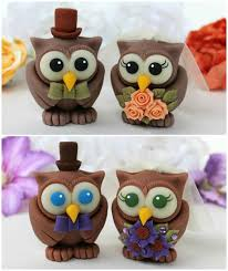 owl cake toppers the 25 best owl cake toppers ideas on fondant owl