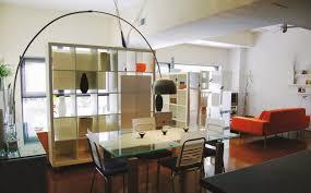 apartment inspiring studio apartment decorating ideas maximizing