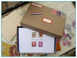 cards boxed sets