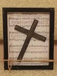 Elvis Presley Old Rugged Cross The 25 Best The Old Rugged Cross Ideas On Pinterest Hymn Art
