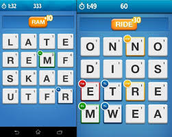 word for android 3 cross platform free word for android and ios users to