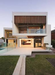 simple design ingenious modern home pictures exterior modern
