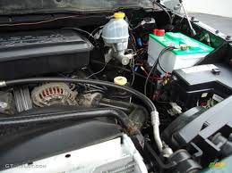 2002 dodge ram 4 7 engine 2002 dodge ram 1500 slt cab 4 7 liter sohc 16 valve v8 engine