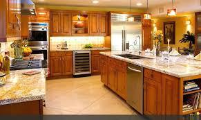 kitchen interior designer arizona interior design southwest interior design remodel interior