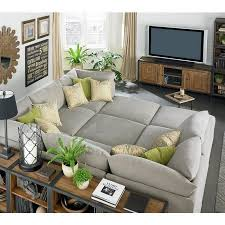 Macys Living Room Furniture Living Room Furniture Macys Telanganafb